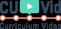 cuvid_logo0-5x_2016-11-18-png