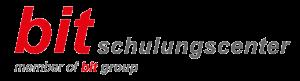 bit_schulungscenter